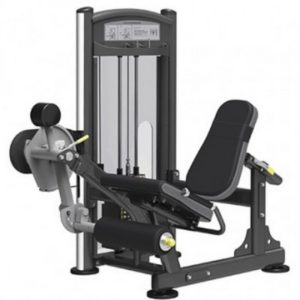Leg Extension Impulse Elite IT9305