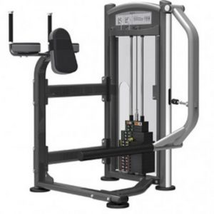 Glute Impulse Elite IT9326
