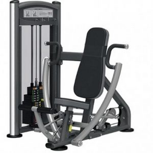 Chest Press Impulse Elite IT9301