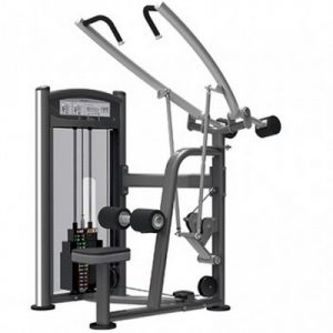 Lat Pulldown Impulse Elite IT9302 (3CTN+2WTS) (ITWS200)
