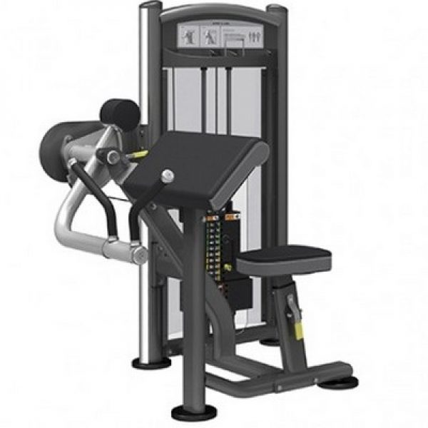 Arm Curl Impulse Elite IT9303