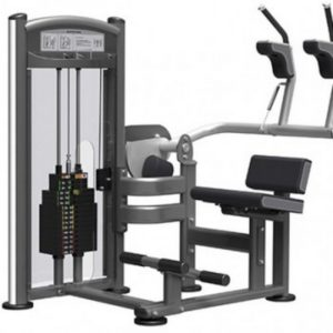 ab-machine-impulse-elite-it9314