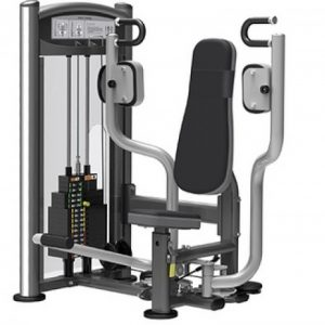 Pectoral Impulse Elite IT9304