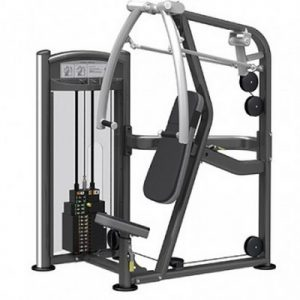 Chest Press Impulse Elite IT9331