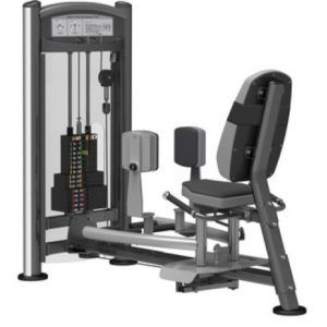 Abductor/Adductor Impulse Elite IT9308