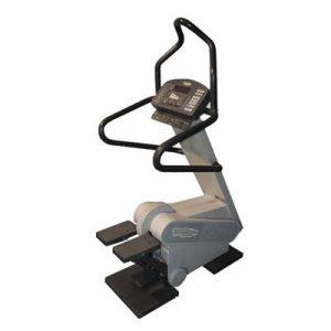 Technogym xt steper