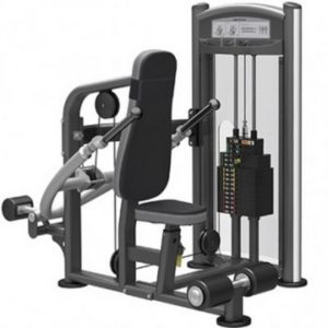 Dip Press Impulse Elite IT9317