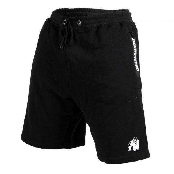 Pitsburgh Shorts