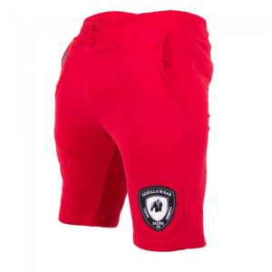 Los Angeles Shorts