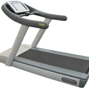 Technogym EXC Run 700 1