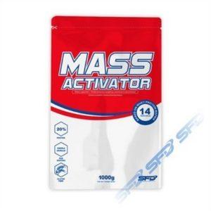 Mass Activator 1kg