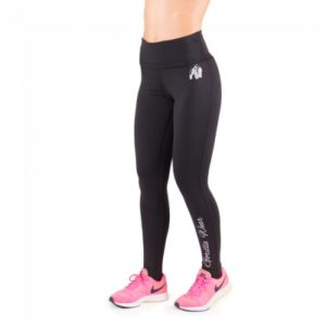 Anapolis Workout Legging