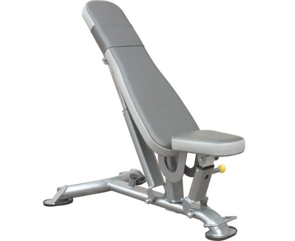 IT7011C Multi-adjustable bench