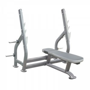 IT7014B Flat bench olympic
