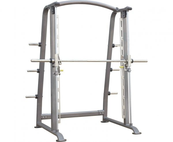 SMITH MACHINE IMPULSE ELITE IT7001