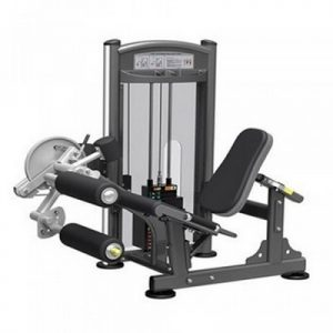 Dual Leg Extension / Leg Curl Impulse Elite IT9328