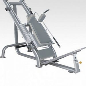 Leg Press/Hack Squat Impulse Elite IT7006C