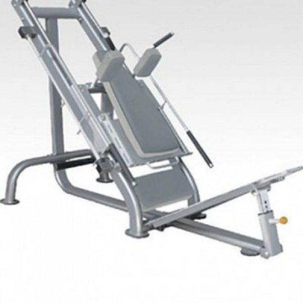 Leg Press/Hack Squat Impulse Elite IT7006C