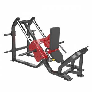 SL7021 Hack squat
