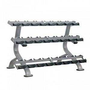 Dumbell Rack Impulse Elite IT7012B