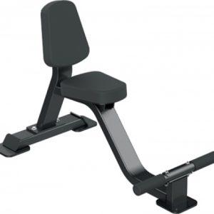 SL7022 Utility bench