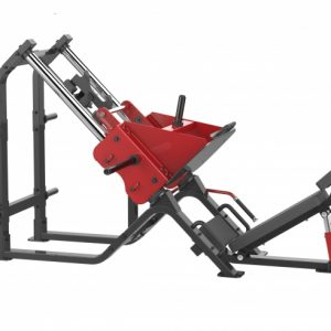 SL7020 45 Leg press