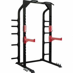 SL7014 Half rack