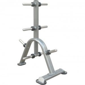it7017b-olympic-weight-plate-tree