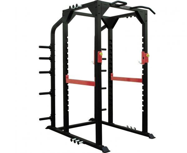 SL7015 Full power rack