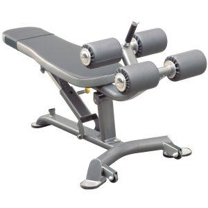 IT7013B Multi AB bench