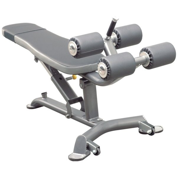IT7013B Multi AB bench