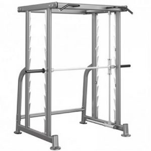 Max Rack Impulse Elite IT7033