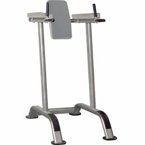 IT7010 Vertical Knee Raise