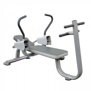 AB Bench Impulse Elite IT7003C