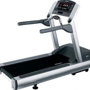 LifeFitness 95ti