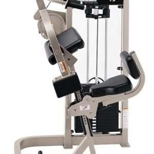 Life Fitness Pro2 SE Tricep Extension