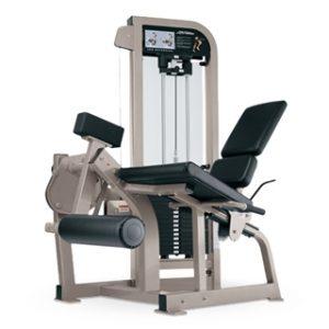 Life Fitness Pro2 SE Leg Extension