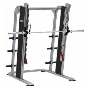 9IP-L8500-13AAS INSPIRATION SMITH MACHINE