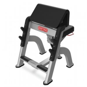 9IP-B7509-13BZS SEATED ARM CURL