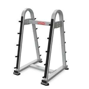 9IP-R8012-13AAS BARBELL RACK