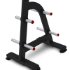 OLYMPIC WEIGHT TREE 2 SIDED-