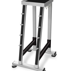 9IP-R8013-13AAS ACCESSORIES RACK, SINGLE SIDED