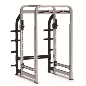 9IP-R8005-13AAS POWER RACK