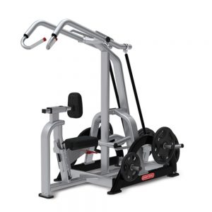 9IP-L3003-13 BZS LEVERAGE LAT PULLDOWN