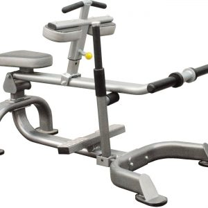 SEATED CALF RAISE IMPULSE ELITE IT7005