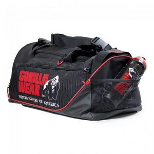 Jeromy Gym Bag