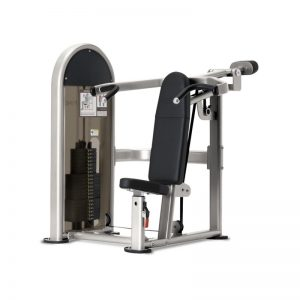 9IL-S4100-29AGS Shoulder press