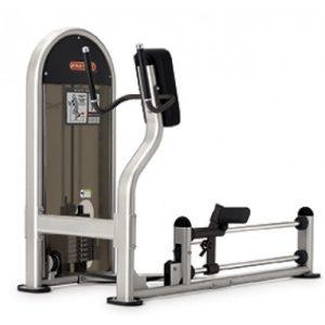 9IL-S1012-29AGS Glute press
