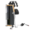 9-HSAC3 HUMAN SPORT ARM CRUNCH
