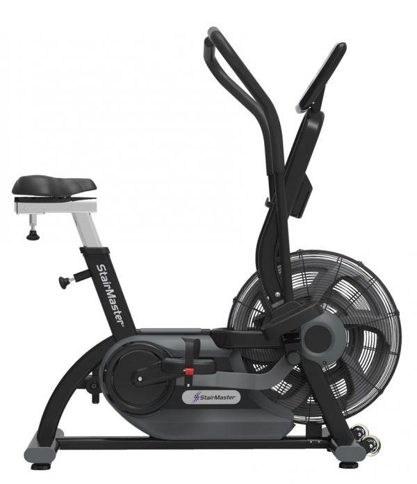 160003 Airfit Bike